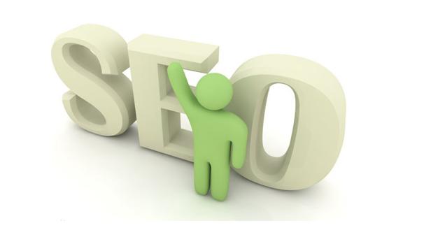 为什么网站要做SEO优化呢?