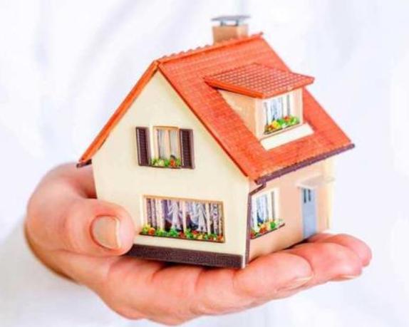 《住房租赁条例》征求意见:不得以优惠等名义诱导使用租金贷
