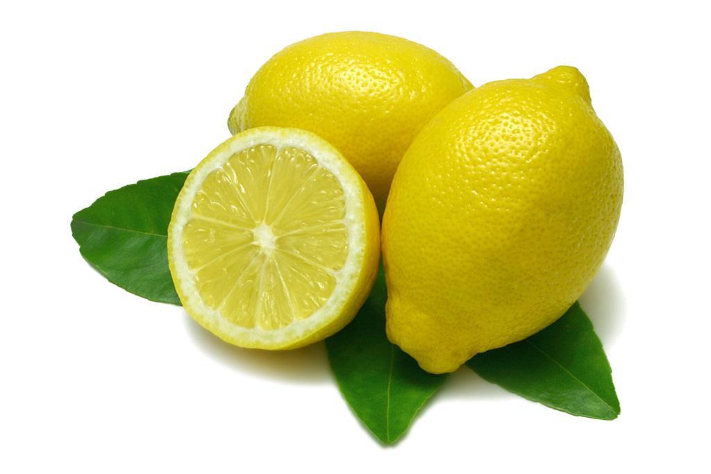 柠檬7个使用技巧