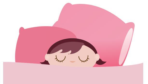 失眠是由什么原因引起的