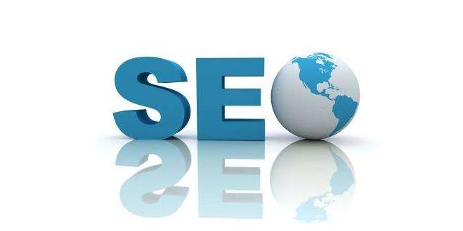 网站SEO优化是怎样的?