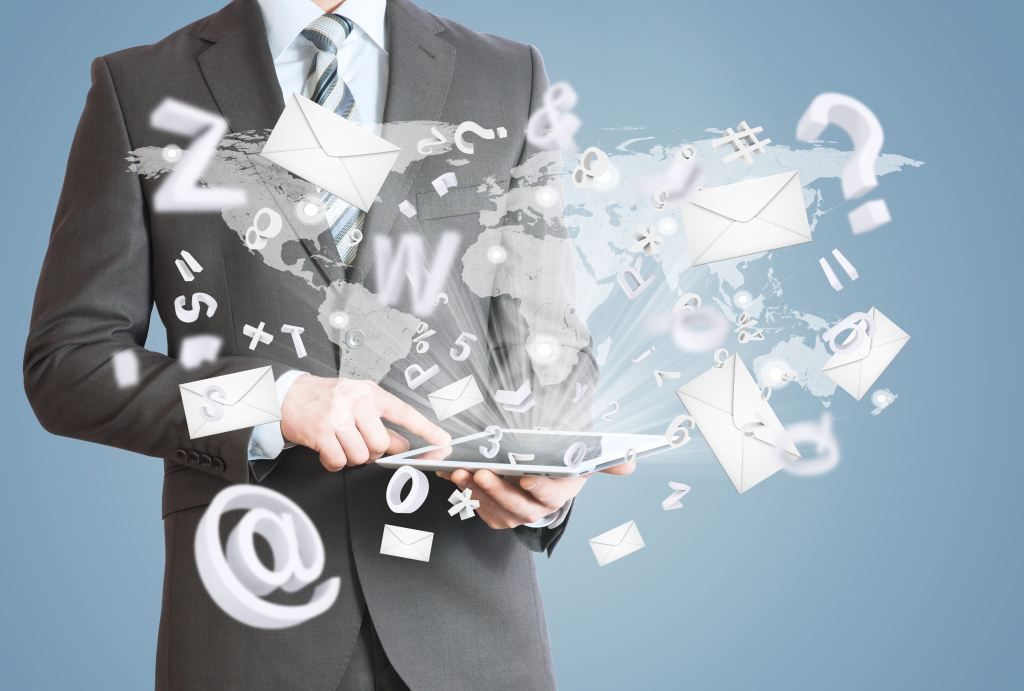 web前端开发选择外包公司的优势