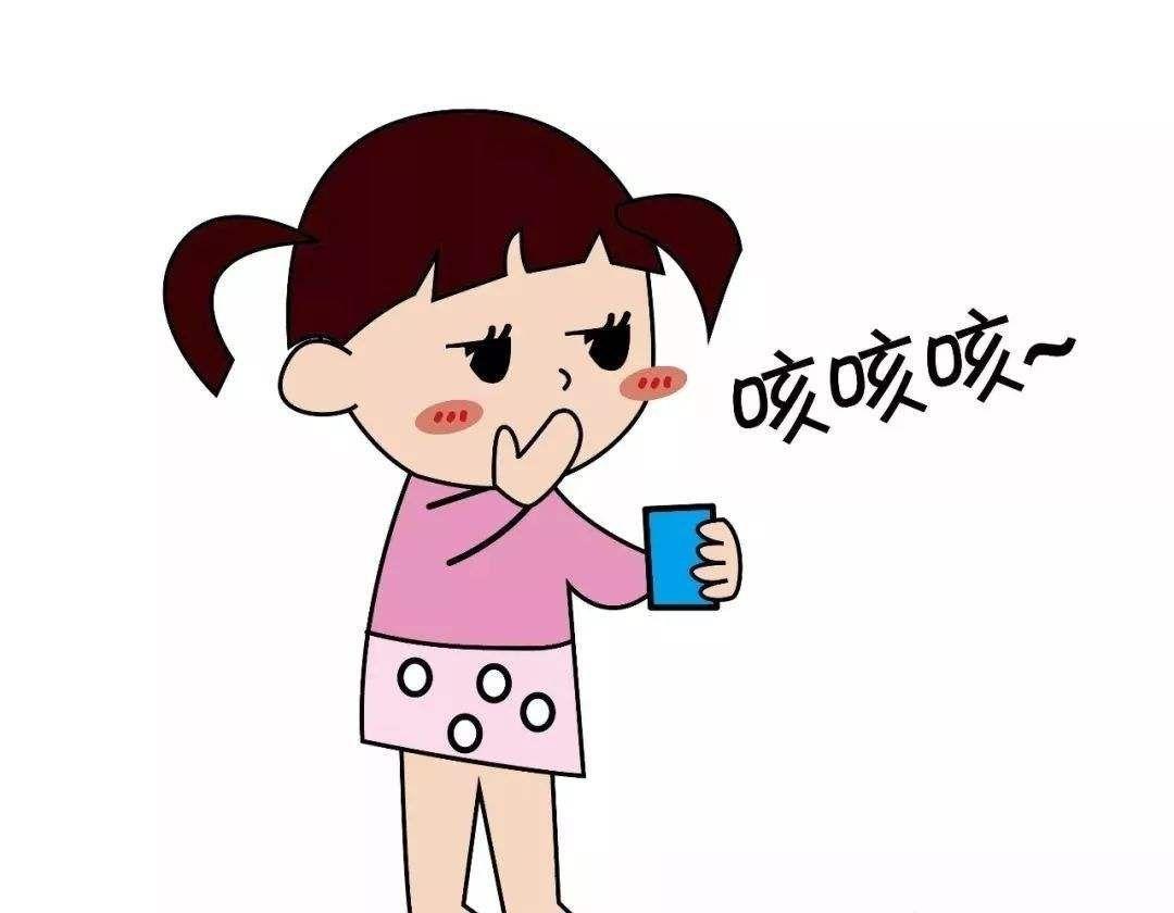 喉咙干痛怎么办?