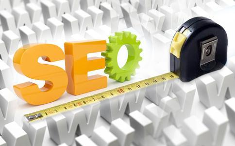 什么叫网站优化?如何找到关键词排名的引爆点?